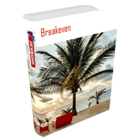 Breakeven Helper