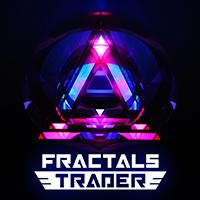 FractalsTrader