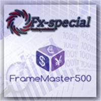 FrameMaster500