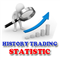 HISTORY TRADE STATISTIC
