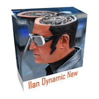 Ilan Dynamic New