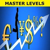 Master Levels