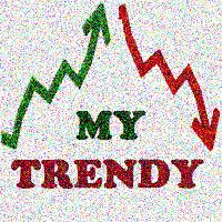 My Trendy
