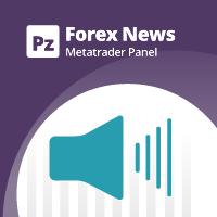PZ Forex News