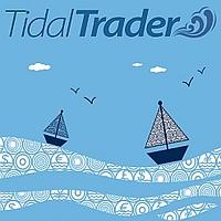 Tidal Trader