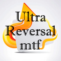 Ultra Reversal mtf