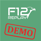 AguiaTraders F12 DEMO