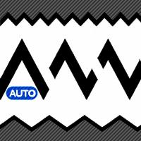 AutomaticZigZag