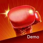Best Price Finder MT4 Demo