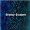 Brainy Scalper