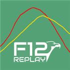 Custom MA F12 Replay