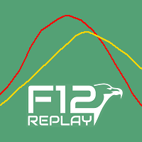 Custom MA F12 Replay