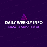 Daily Weekly Info