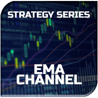 EMA Channel Strategy