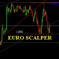 EuroScalperPro