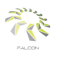 Falcon Progress