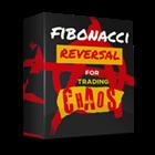 Fibonacci Reversal for Trading Chaos