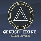 Gbpusd Trine EA