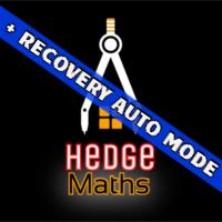 Hedge Maths