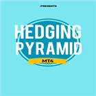 Hedging Pyramid MT4