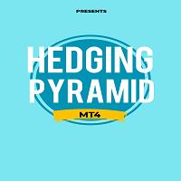 Hedging Pyramid MT4