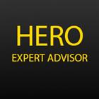 Hero MT5