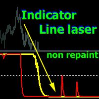 Indicator Line laser