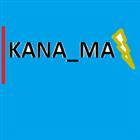 Kana Ma v2