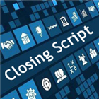 Multi functional Order Closing Script