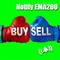 Notify EMA200