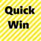 Quick Win 10 Dollar Rental