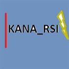 Rsi from Kana rsi