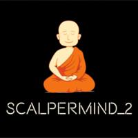 ScalperMind2