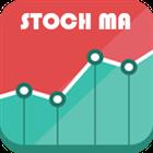 Stochastic MA
