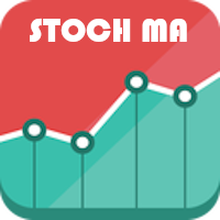 Stochastic MA