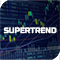 Supertrend Strategy