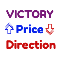 Victory Price Direction MT5