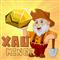 XAU Miner MT4