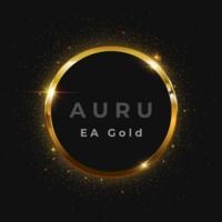 AURU Gold EA