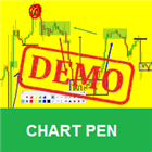 Chart Pen DEMO