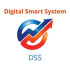 EA Digital Smart System