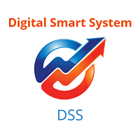 EA Digital Smart System