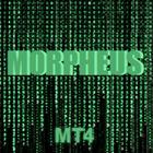 EA Morpheus