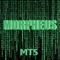 EA Morpheus MT5