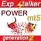 EA Power eurusd MT5