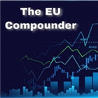 EU Compounder