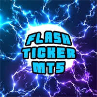 Flash Ticker MT5