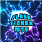 Flash Ticker MT5