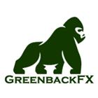 GreenbackFX