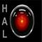 Hal mt4